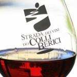 GUSTUS: vini e sapori dei Colli Berici