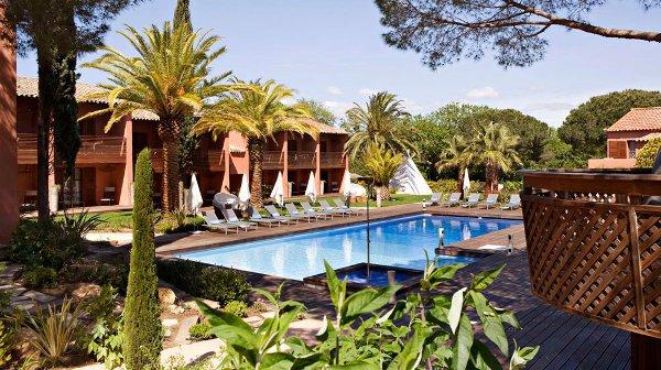 Hotel-Benkirai-Saint-Tropez-veduta