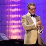 Mauro Maur, la tromba e il suono del talento