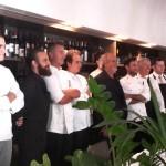 Badiani sceglie Piazza Repubblica Restaurant