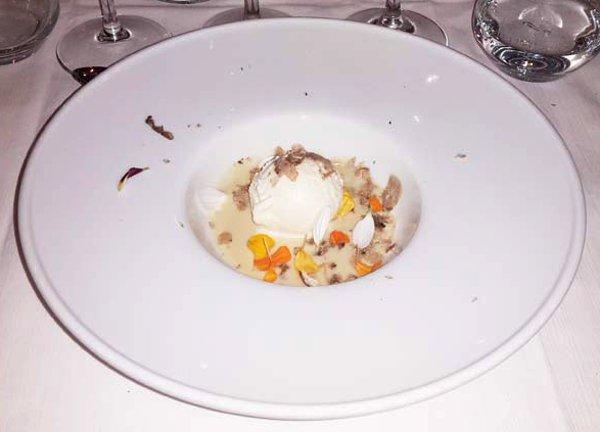 Piazza-Repubblica-dessert