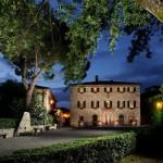 Resort Borgo San Felice, l'anima del tempo