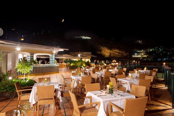 Ristorante-Bellavista-Grand-Hotel-La-Favorita-Sorrento