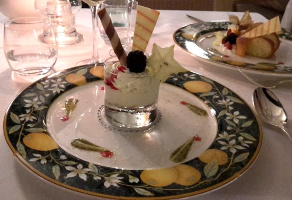 Ristorante-Bellavista-dessert