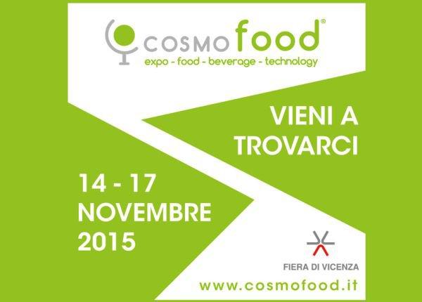 cosmofood-2015