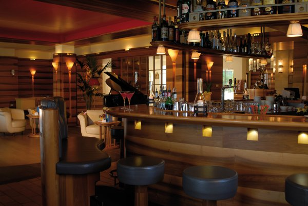 Adler-Thermae-Tuscany-bar