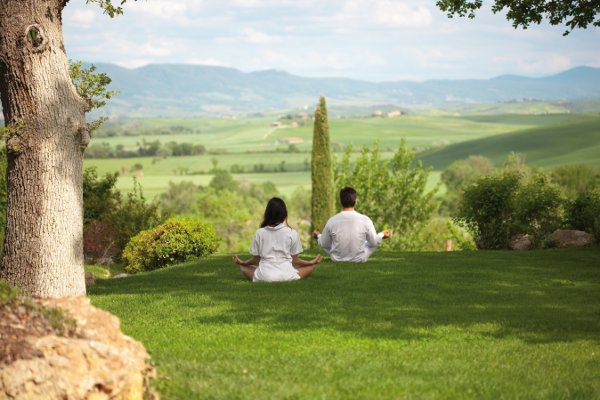 Adler-Thermae-Tuscany-fitness