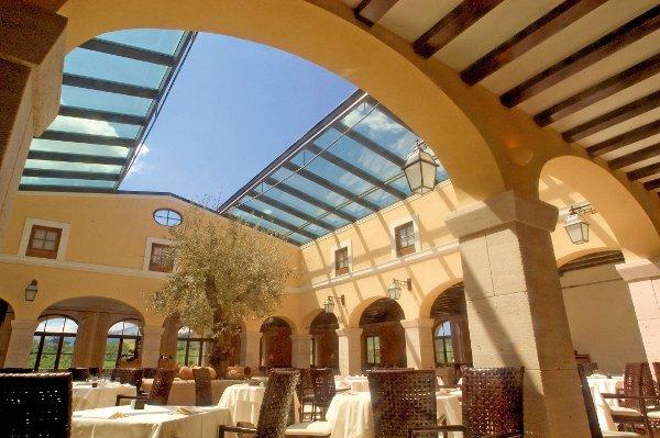 Adler-Thermae-Tuscany-restaurant