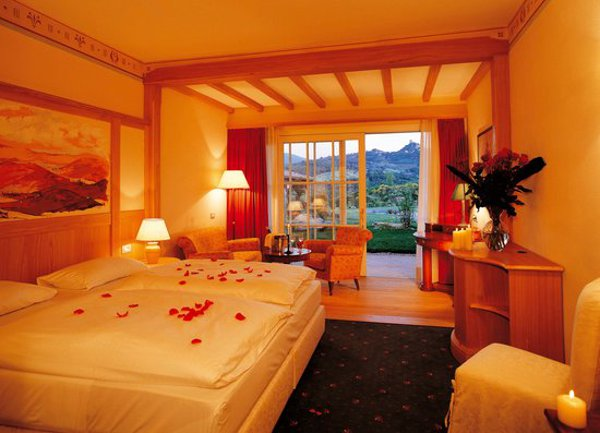 Adler-Thermae-Tuscany-room