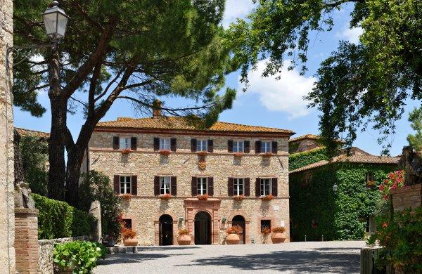 Borgo-San-Felice