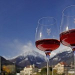 Cooking Farm al Merano WineFestival