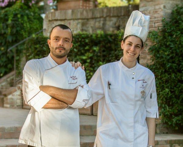 Francesco-Bracali-Alessandra-Zacchei