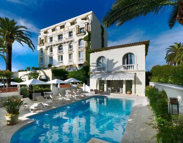 Hotel-Juana-pool