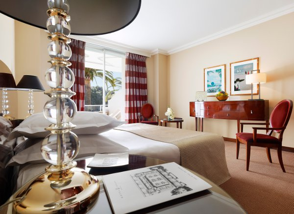 Hotel-Juana-room3