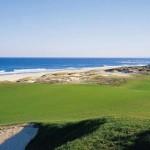 Lisbon Golf Coast. The best destination
