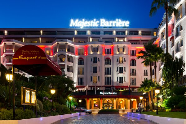 Majestic-Berriere-Cannes