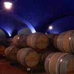 Tenuta Canova. Wine e food. Il lato pleasure di Masi