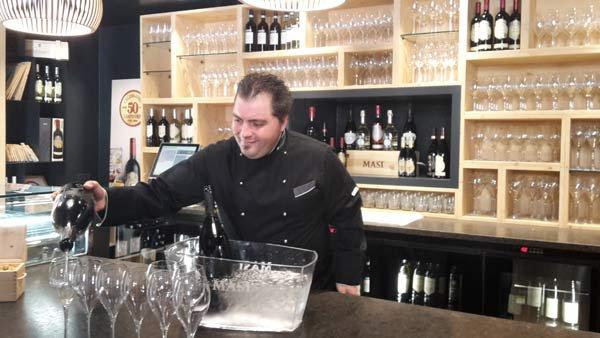 Masi-Tenuta-Canova-wine-shop
