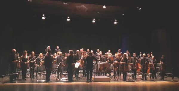 Orchestra-Haydn-Teatro-Pergine