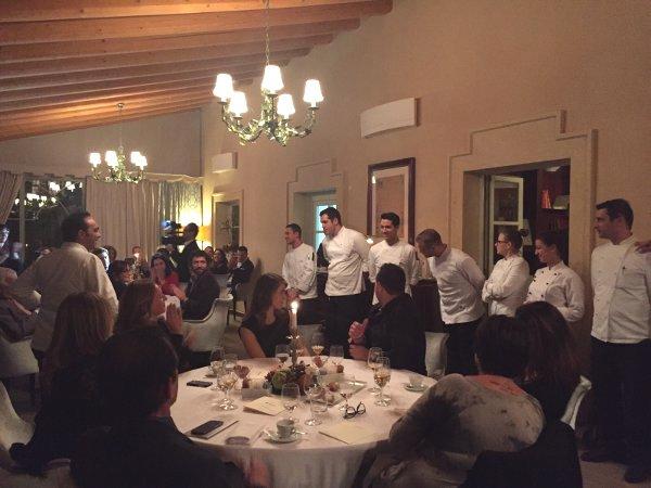 Presentazione-Menu-Rispetto-Villa-Cordevigo-cena