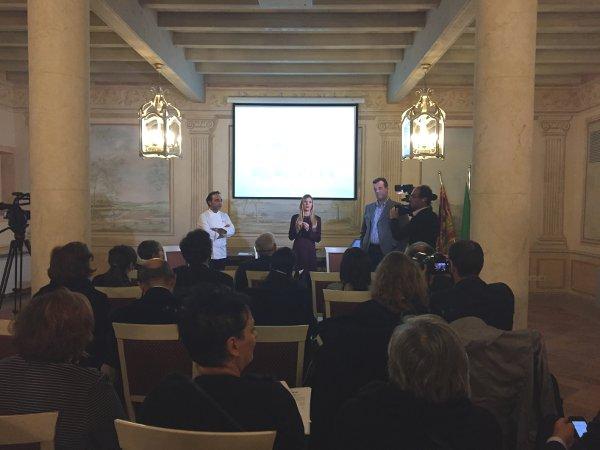 Presentazione-Menu-Rispetto-Villa-Cordevigo