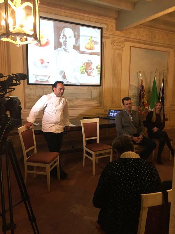 Presentazione-Menu-Rispetto-Villa-Cordevigo1