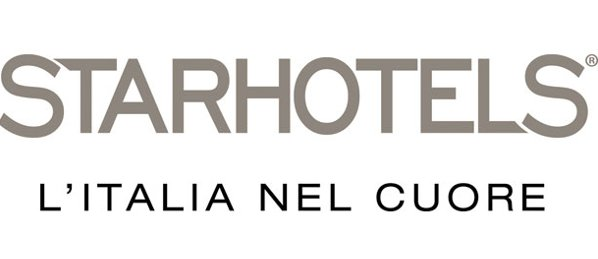 Starhotels-logo