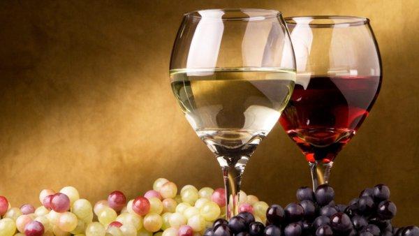 piacevoli-incontri-vino