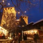 Alto Adige. Sei mercatini da scoprire
