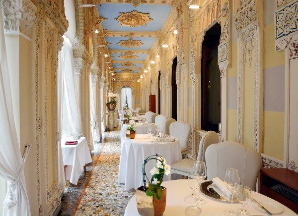 Cannavacciuolo-ristorante-veranda