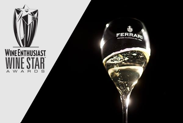 Ferrari-Wine-Star-Awards