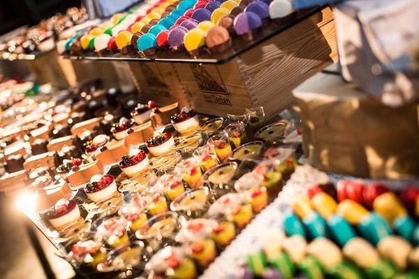 Kellerei-Terlan-Event-buffet-dolci