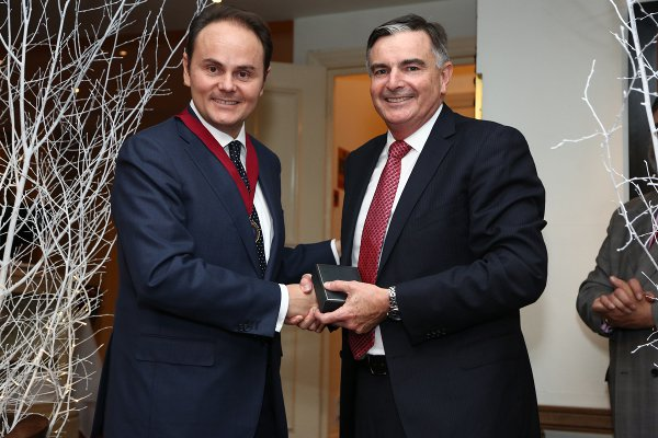 Matteo-Lunelli-Presidente-IWSC