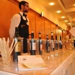 Top vini Alto Adige. Questione di terroir e passione