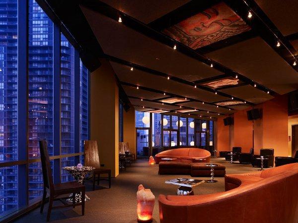 dana-hotel-spa-chicago-illinois-bar