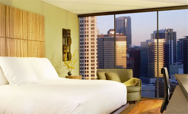 dana-hotel-spa-chicago-illinois-king-room-view