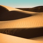 Dhofar, Profumi D'Arabia