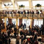Merano Winefestival, al cuore del vino