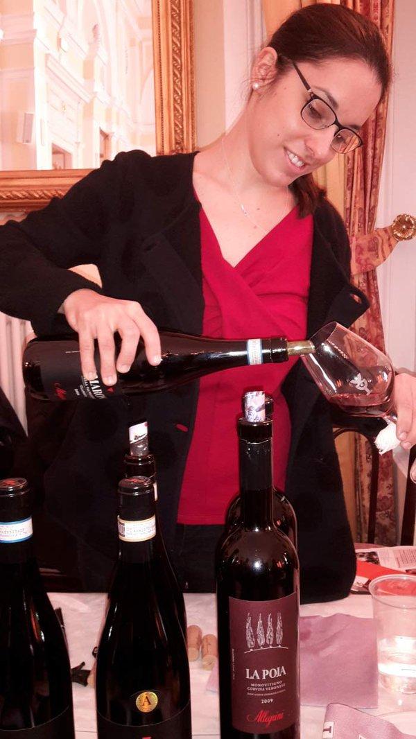 merano-wine-festival-2015-caterina-allegrini