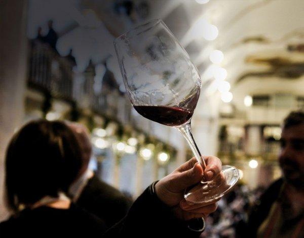 merano-wine-festival-2015-degustazioni
