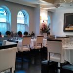 Pelago Restaurant. Radiosa italianità a Chicago