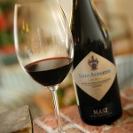 Amarone Masi into the Top 10 Wine Spectator
