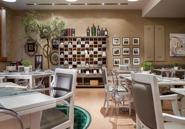 Borsari36-restaurant-verona