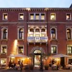 Ca Pisani Hotel, Venezia Couture