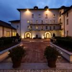 Grand Hotel Villa Torretta. Elogio alla bellezza