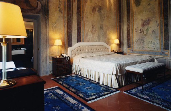 Gran-Hotel-Villa-Torretta-excutive