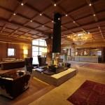 Hotel Adler Dolomiti. Un sogno dal fascino nordico