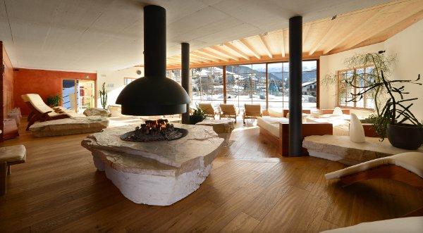 Hotel-Adler-Dolomiti-relax2