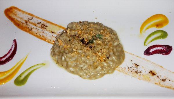 La-caravella-crudo-risotto
