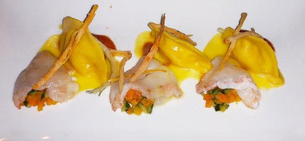 La-caravella-ravioli